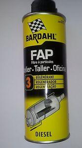 bardahl-fap