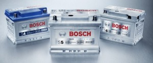 Baterias-Bosch-SilverStar