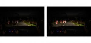 diferencia-1-2-lamparas-nuevas-960x460