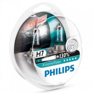 philips-x-treme-vision-130-h7-headlight-bulb-pack-shot_480_480