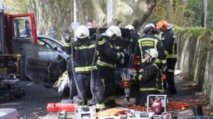 accidente-buenas (12)-k6nF-U203093670448SHC-660x371@Diario Montanes