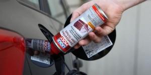 aditivos-carburante_noticia_cab