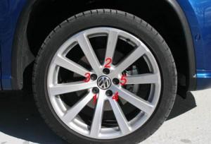 apriete-ruedas