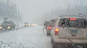 article-como-conducir-con-lluvia-consejos-533938188369b