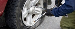 cambiar-la-rueda-del-coche