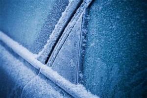 coche_helado