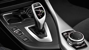 driving-dynamics-8-speed-steptronic-transmission-01.jpg.resource.1427208817367