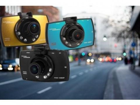 dvr-camara-video-coche-tp_2553738027022581893f