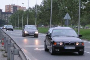 luces-diurnas_coche