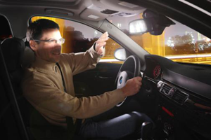 problemas-conducir-noche